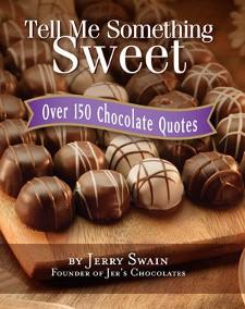 Tell Me Something Sweet