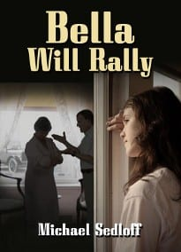 Bella Will Rally