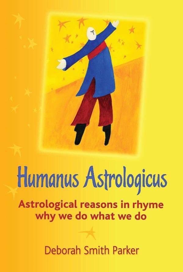 Humanus Astrologicus