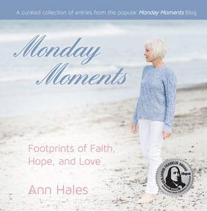 Monday Moments