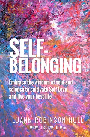Self-Belonging