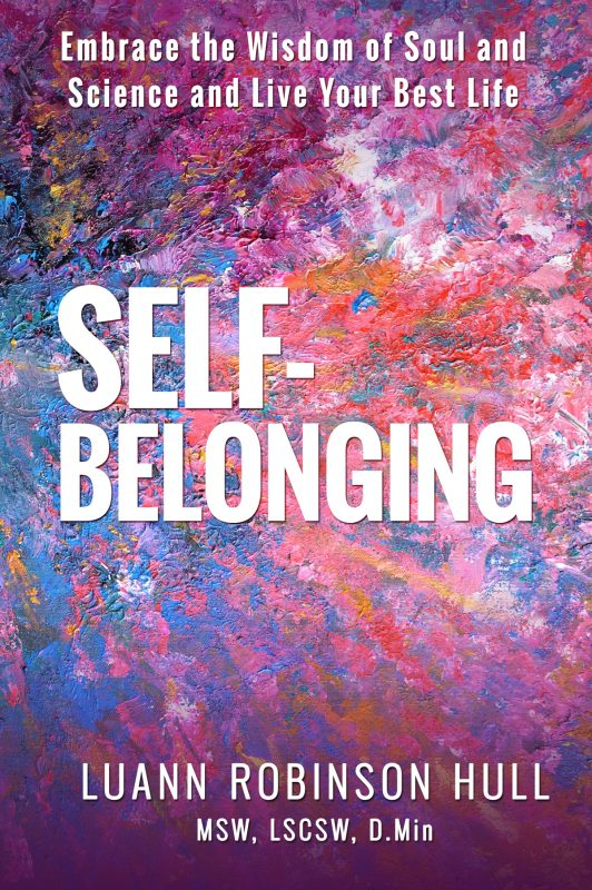 Self-Belonging
