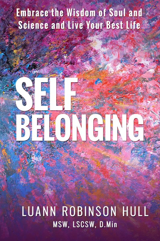Self Belonging