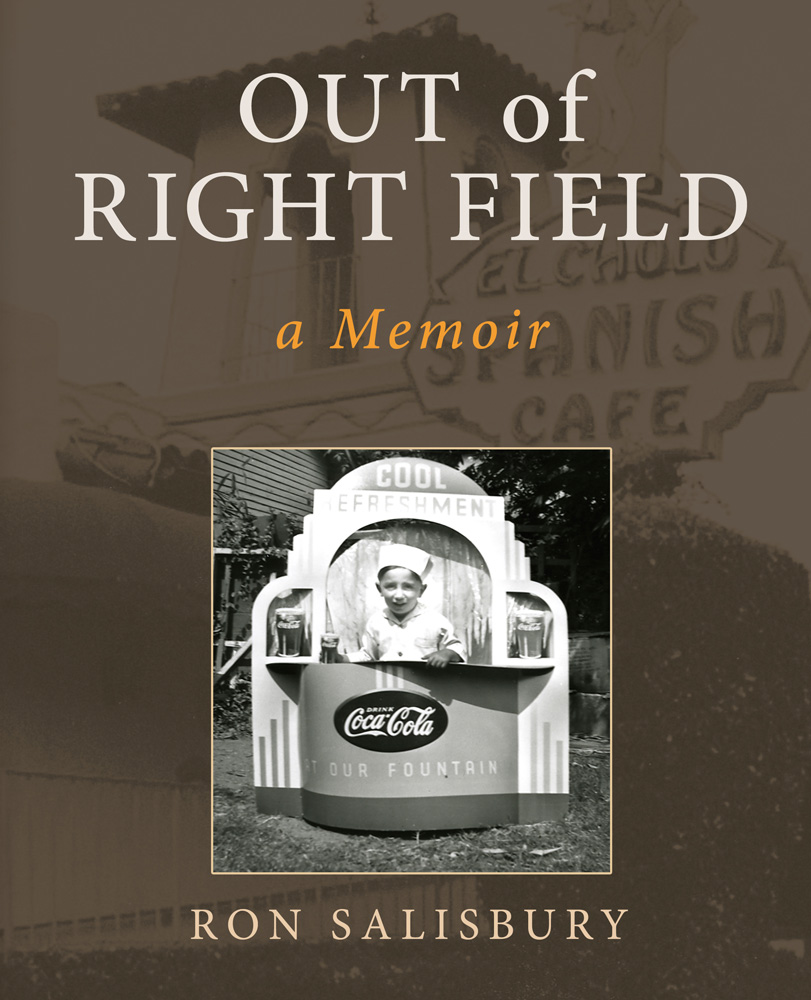 Out of Right Field
