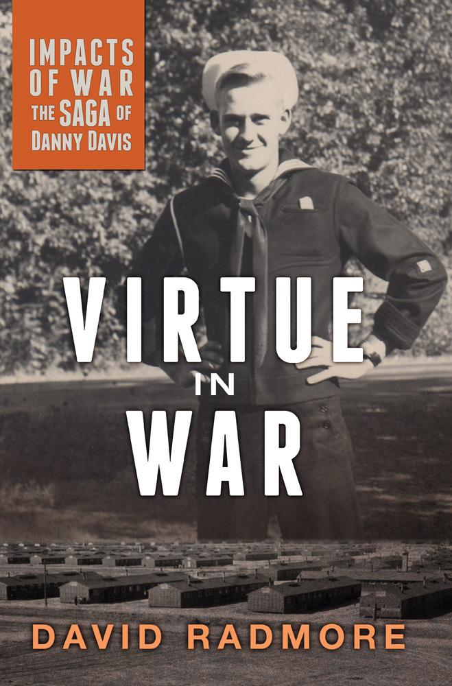 Virtue in War