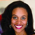 Dr. Jacquelyn Berry